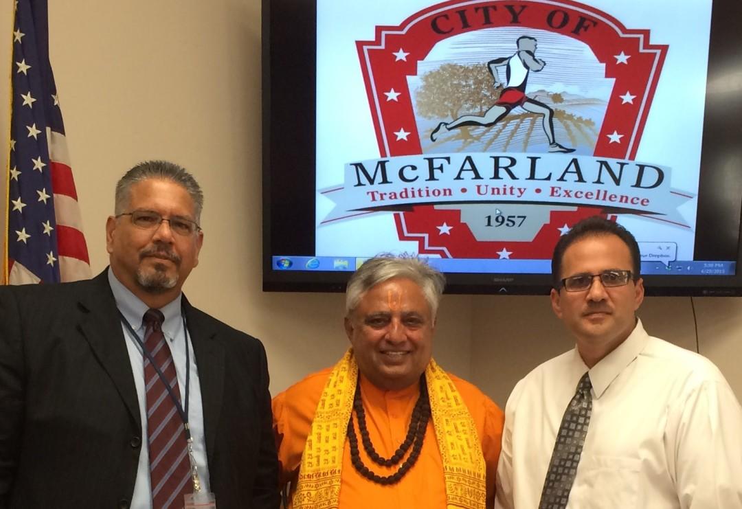 mc farland hindu singles ^^mcfarland, usa '(2018) ~~» ~:watch in hd:»[[[   ]]] ~~» :~++~ subscribe on #youtube ::~mcfarland, usa '((2018')'free'hd.